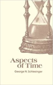 aspects-of-time