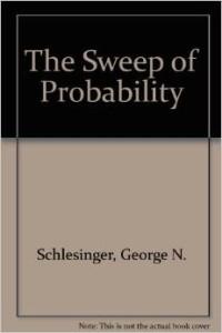sweepofprobability